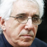 Στοιχεία για δικαστικούς έδωσε ο Παρασκευόπουλος