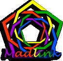 logo-sites4