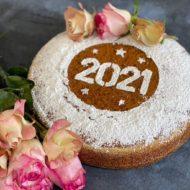 Ματαίωση της εκδήλωσης για την κοπή της πίτας 2021